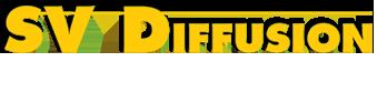 logo SVDiffusion